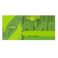 HailanPharma-logo