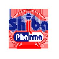 Shiba-logo