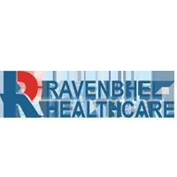 Ravenbhel